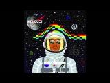 Kid Cudi - I Hear Them Calling Me produced by Eminem