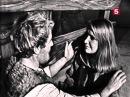 Пер Гюнт телеспектакль ЛенТВ 1968 г