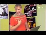 Жизнь за Нер'зула - Видео Dailymotion
