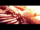 Warface - Bounce It(Азот_2033)