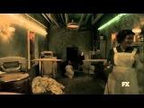 Американская история ужасов (сериал 2011 – ...) | Тизер №4 (сезон 5)