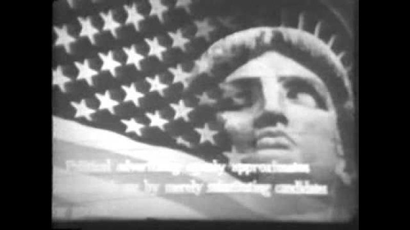 Уникальный Советский разоблачающий фильм
