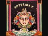 Supermax - I Wanna Be Free