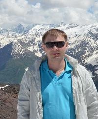 Дмитрий Тунгусов