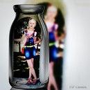 Анна Доценко фото #10