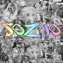 DCRPS064 soz.IO - Freakshow