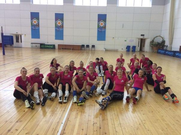 Волейбольный клуб зенит казань - d28b