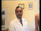 Пропедевтика внутренних болезней 24