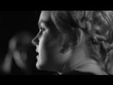 Кавер В. Цой - Кукушка (поёт Даша Волосевич, 12 лет)