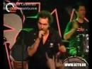 Король и Шут - Концерт на О2TV 28.02.2007