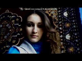 «the best» под музыку [muzmo.ru] Питбуль и Нелли Фуртадо - Без названия [muzmo.ru]. Picrolla