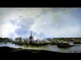 Гангутское сражение - Великие битвы и сражения