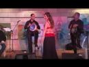Dorit Arobas Belly Dance 01