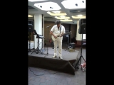 Валерий Юрин экс НА НА