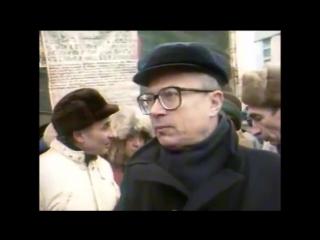 Эдуард Лимонов о Украине 23 года назад. Пророчество