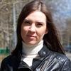 Marianna Spark Blog