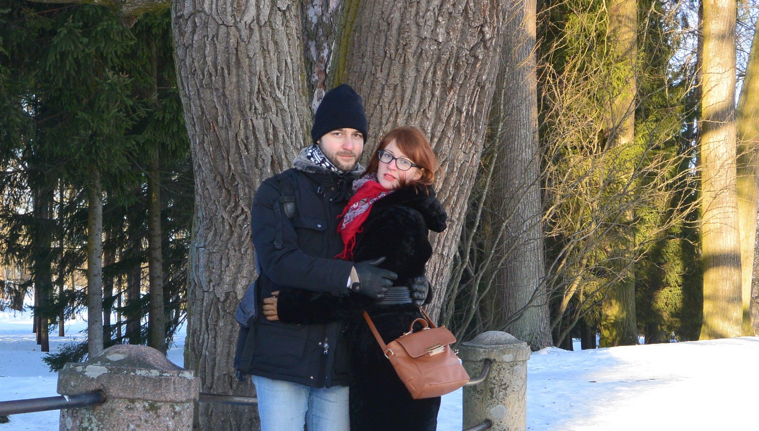 Даня Ульянов, 34 года, Санкт-Петербург, Россия. Фото 2