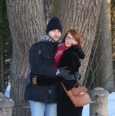 Даня Ульянов, 34 года, Санкт-Петербург, Россия