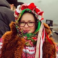 Irina Tsvetkova  ★sladkaya_gorchica★