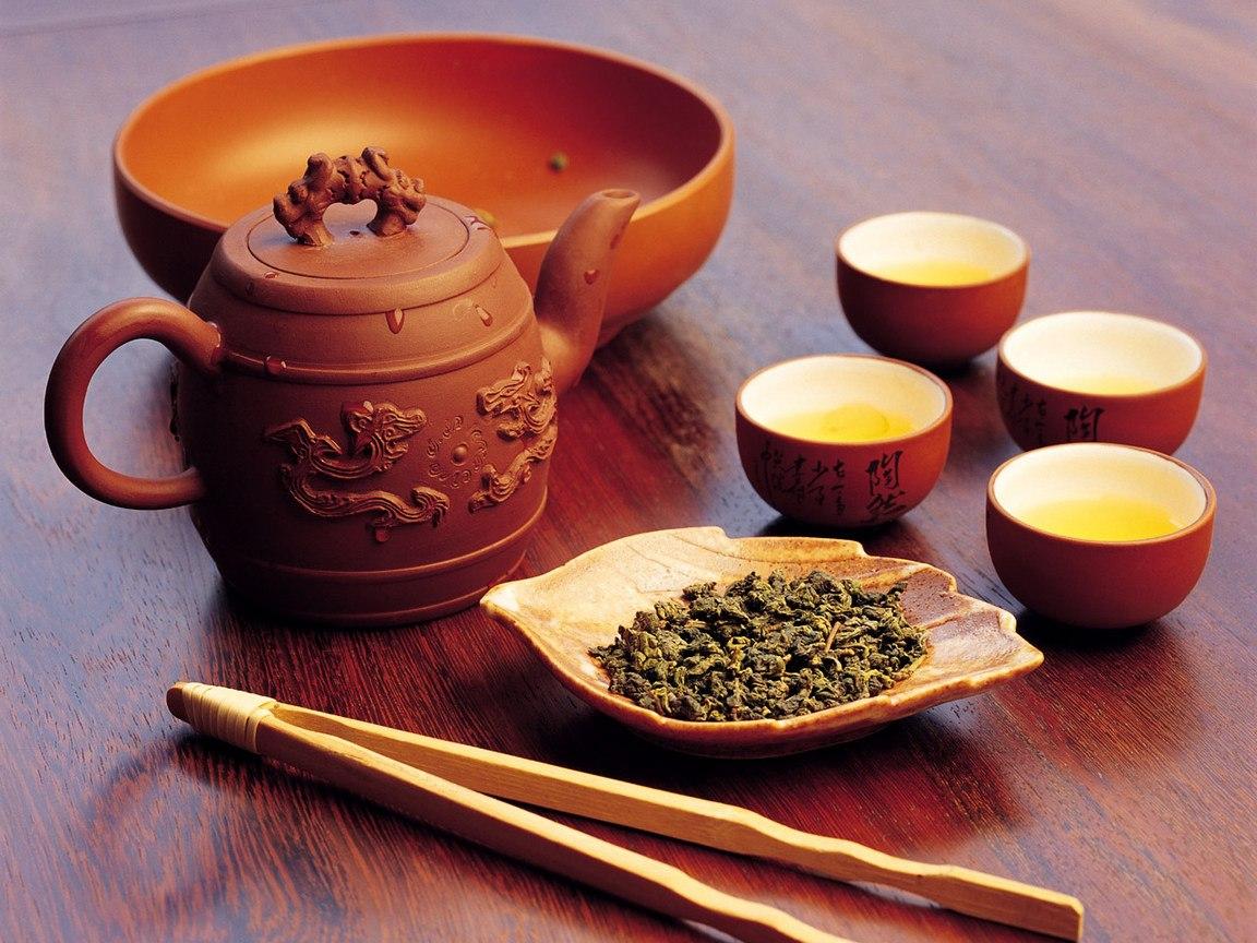 """Афиша Улан-Удэ Чайная церемония от кофейни """"Хочу Кофе"""""""