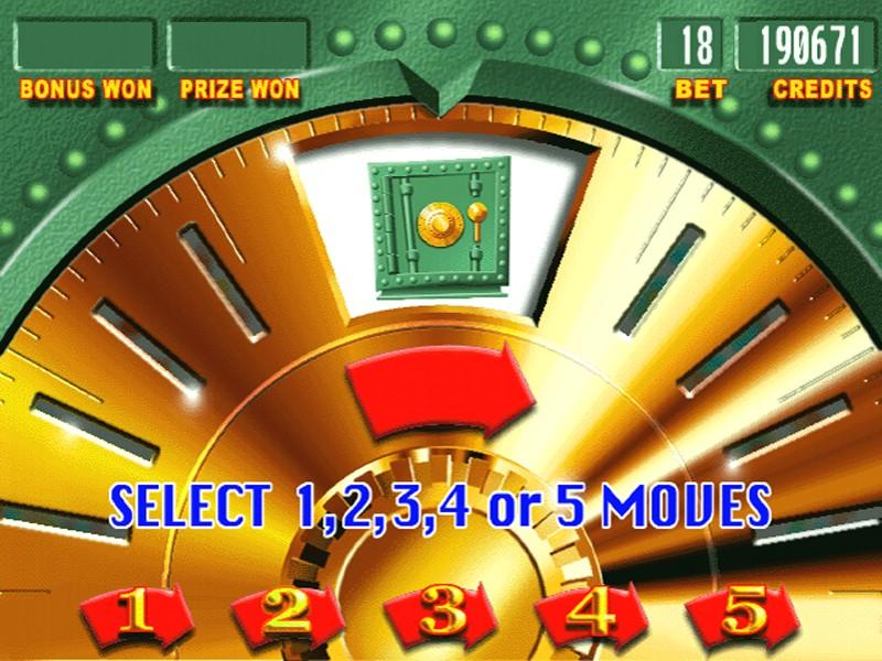 Азартные игры бесплатно 18 игровые аппараты для телефонов