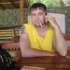 Dmitriy Pashnin