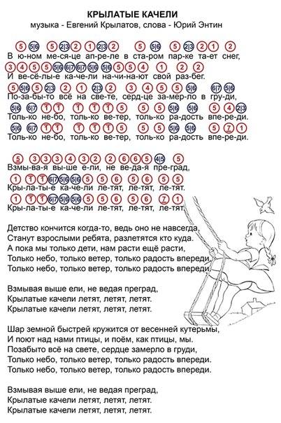 из к/ф Приключения Электроника
