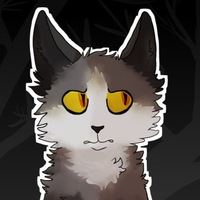 Ролевая игра коты воители сюжетно-ролевая игра конспект младшая группа