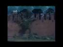 Staroetv / Дорожный патруль (ТВ-6, 21.06.1998) Ураган в Москве