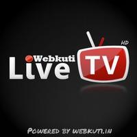 Webkuti Live-Tv