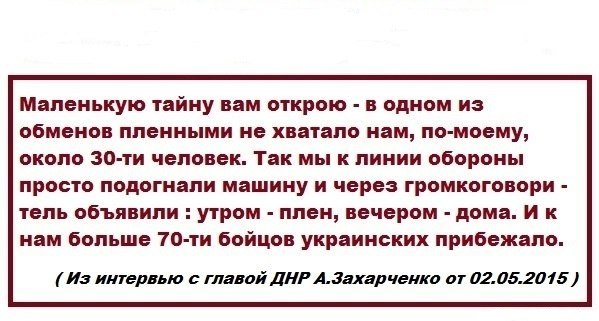 http://cs622123.vk.me/v622123713/30f13/YTf5Abw2CkM.jpg