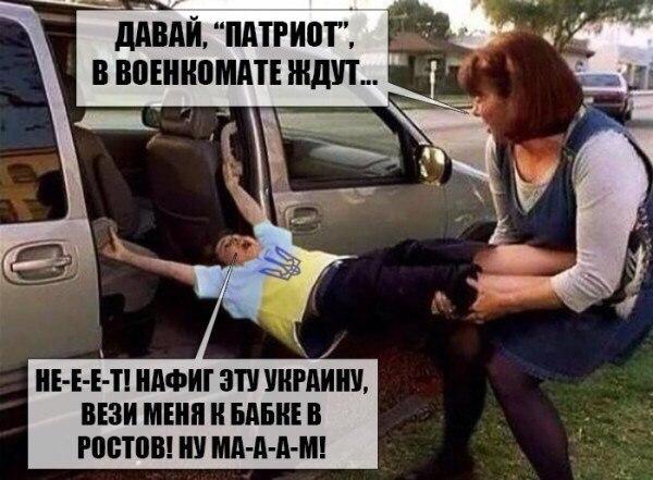 http://cs622123.vk.me/v622123713/3180c/bThTRnaAgSo.jpg