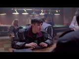 Жмурки - какая жопа (отрывок из фильма) (HD 720)