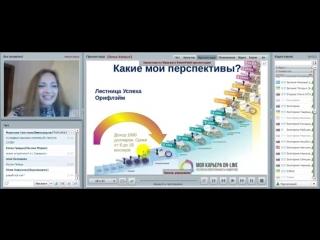 Стиль жизни. Нина Копыл интернет-предприниматель. Как я зарабатываю в кризис