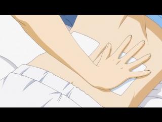 14 END - Ore-sama Kingdom / Моё королевство ~Короли моей любви~ | AniFilm