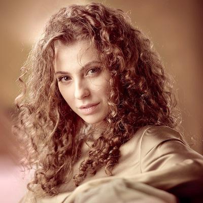 Карина Кицул