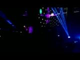 Sven Vath plays Maceo Plex ft. Gabriel Ananda