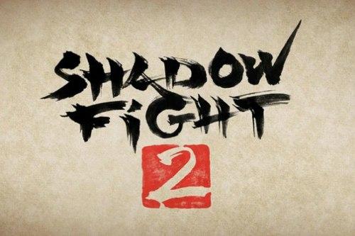 Чит Для Shadow Fight 2 1.9.13