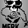 Mikhail Merk
