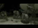 Тетрадь смерти 9 серия