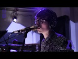 Joywave - Now - Audiotree Live