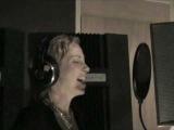 Anneke van Giersbergen &amp Agua de Annique - Hey Okay!