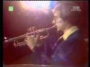 Allen Vizzutti (Woody Herman B.B.) - Firedance - Jazz Jamboree '77, Warsaw