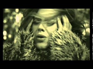 'Anymore' battle: Adele vs Celine Dion