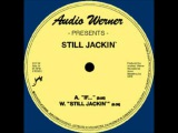 Audio Werner - Still Jackin.wmv