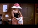 Sophia Loren - You Wanna Be Americano (HD)