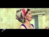Maral Durdyyewa - Omur gecher [FullHD] 2015