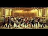 Footloose - Perpetuum Jazzile (Kenny Loggins)