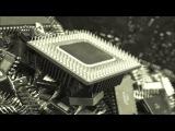 ДУХ ВРЕМЕНИ: ПРИЛОЖЕНИЕ (Фильм 3) 2011 RUS HD