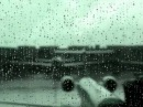 Legowelt - Airplanes In The Rain